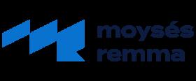 Moysés Remma